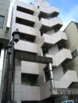 立川営業所