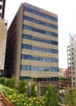 茨城営業所